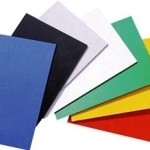 Foam-Pvc-Sheets-Colors-