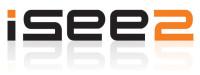 Isee2_logo
