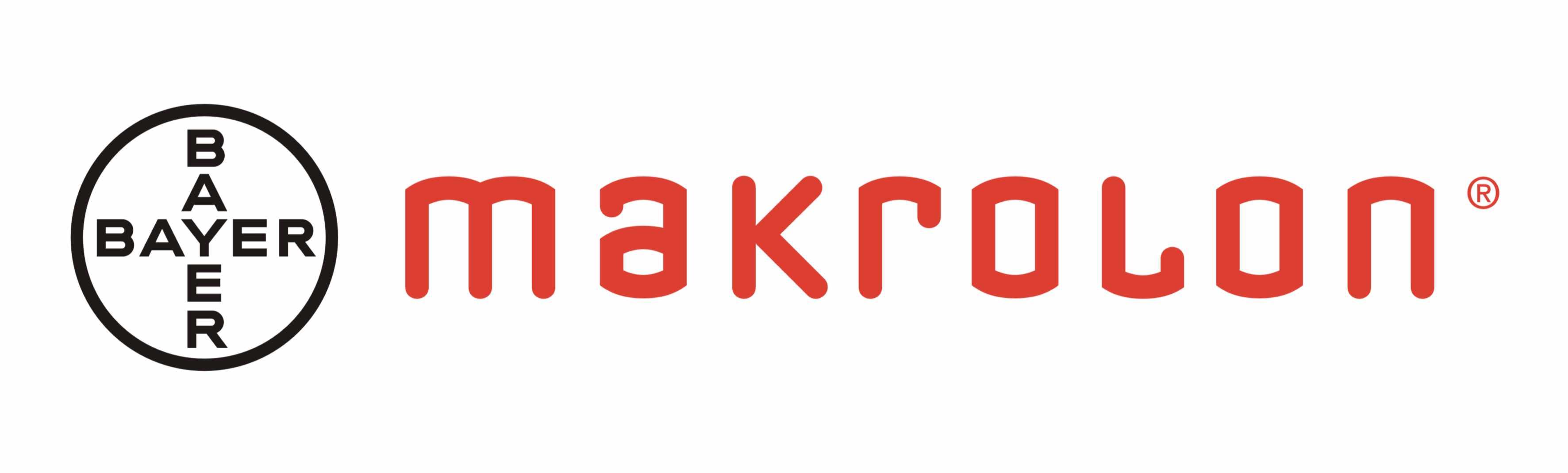 Makroloni logo
