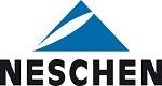Neschen_Logo