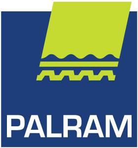 PALRAM logo_cymk